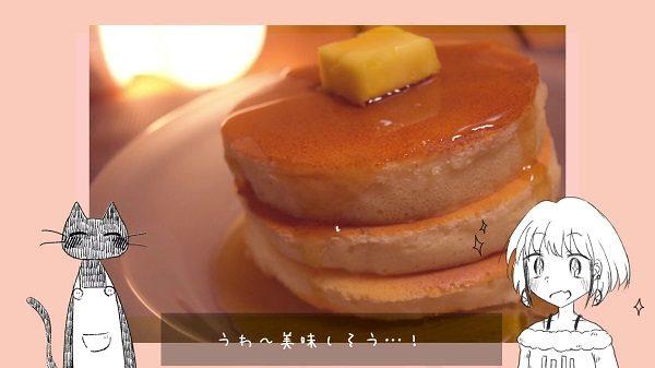 外カリッ 中ふわっ な英国式パンケーキ「クランペット」を作ってみた。優雅なティータイムやブレックファストのお供にいかが?
