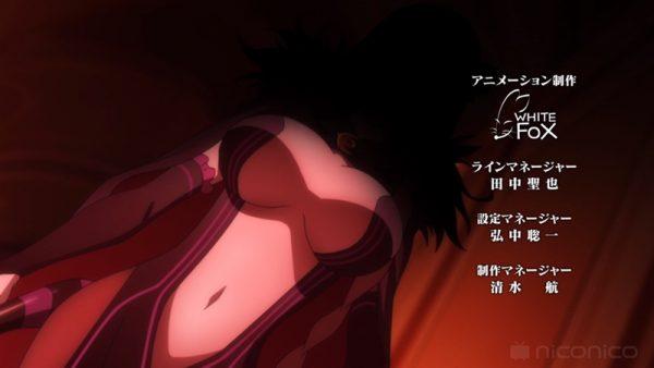怖すぎるエルザの登場に 「能登こわいよ能登」コメント溢れる。『Re:ゼロから始める異世界生活 2nd season』第5話コメント盛り上がったシーンTOP3