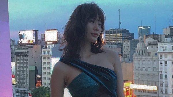 小倉優香の番組降板にセクハラはあったのか? 複数メディアが番組批判をする中、吉田豪が「基本的にはセクハラの強要ではない」と語る理由