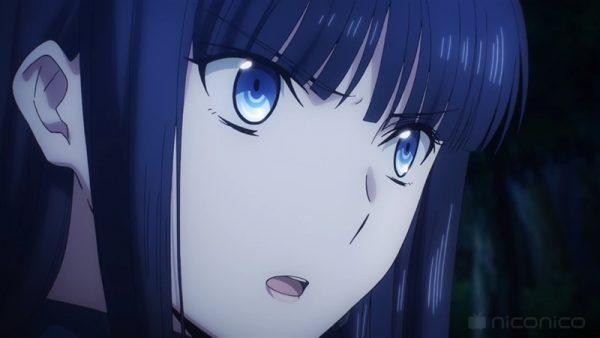 リーナを詰問する深雪に「おこ」コメントが殺到。『魔法科高校の劣等生 来訪者編』第10話コメント盛り上がったシーンTOP3