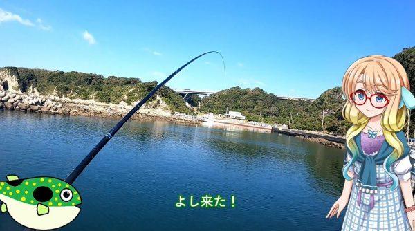 """""""延べ竿で""""五目釣りに挑戦! 昼食では沢山釣れた魚を食べ比べ「楽しそうなことしてんな」「見てるだけでワクワク」の声"""