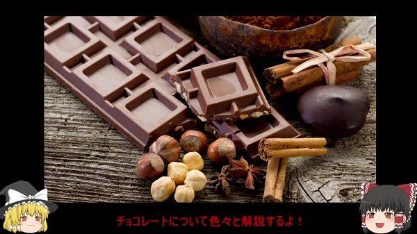 """意外と知らない""""チョコレートの品種""""が深くて面白い!  風味やコクなど「自分好みのカカオの選び」のコツを、ゆっくり解説してみた"""