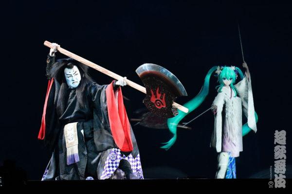 連載「超歌舞伎 その軌跡(キセキ)と、これから」第十回