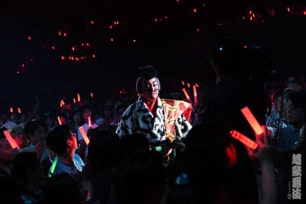 連載「超歌舞伎 その軌跡(キセキ)と、これから」第十一回